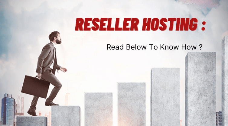 MilesWeb Top Reseller Hosting Services in 2020 | Read Below To Know How ?