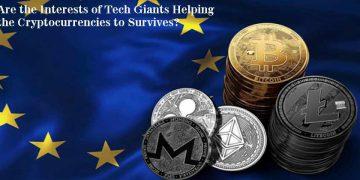 Cryptocurrencies Tips