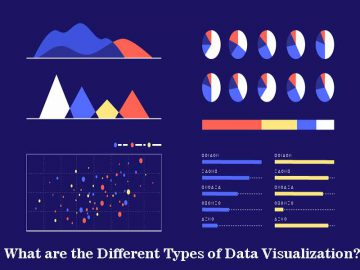 Data Visualization Chart