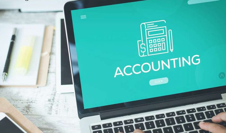 Why Should Small Businesses Choose Automated Accounting Software?