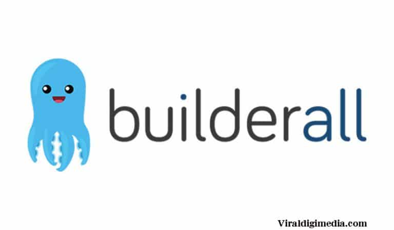 Finding the Best Online Reviews for Builderall