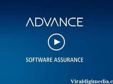 Computer Software Assurance