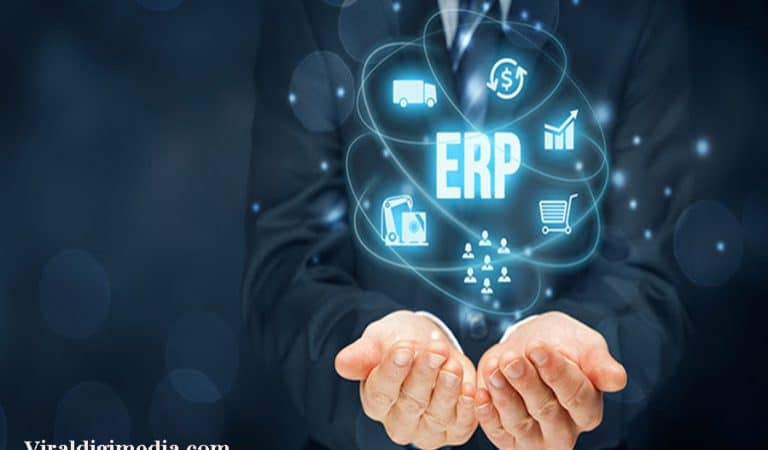 The Definitive Guide to Selecting the Ideal EPR Implementation Partner