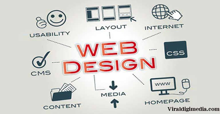 How to Promote Your Small Business with an Effective Web Design?