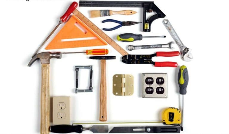 Essential Tools to Own for Every DIY Home Project