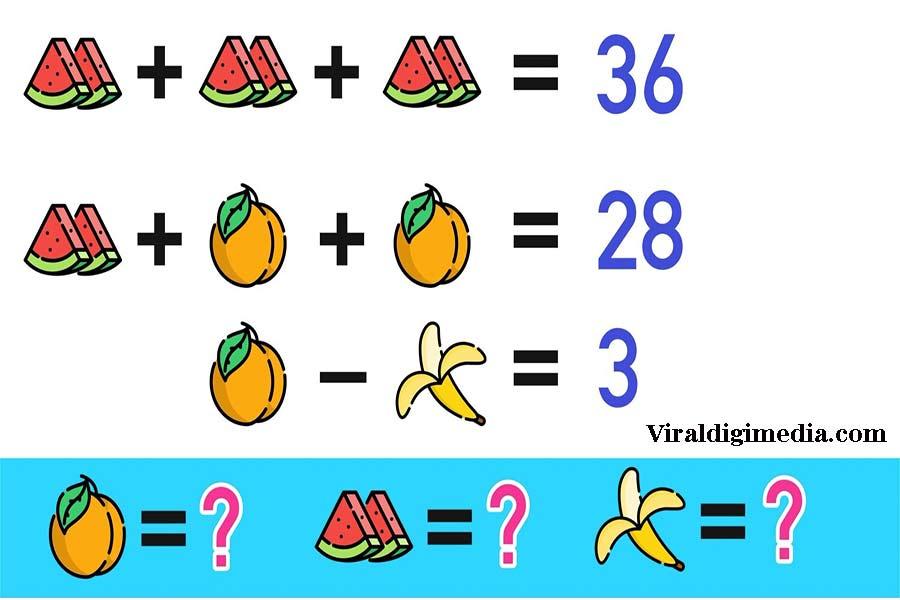 Undisputable Logic Puzzles