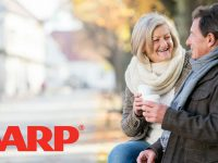 AARP Final Expense Insurance: