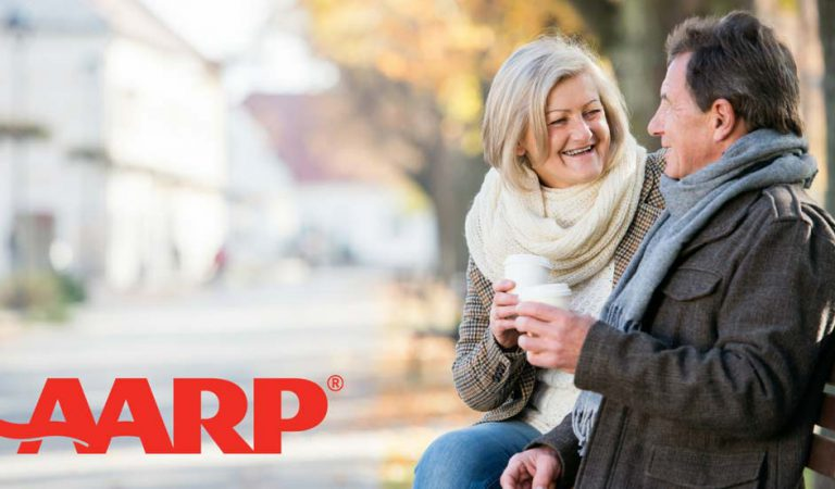 AARP Final Expense Insurance: All You Need to Know About It