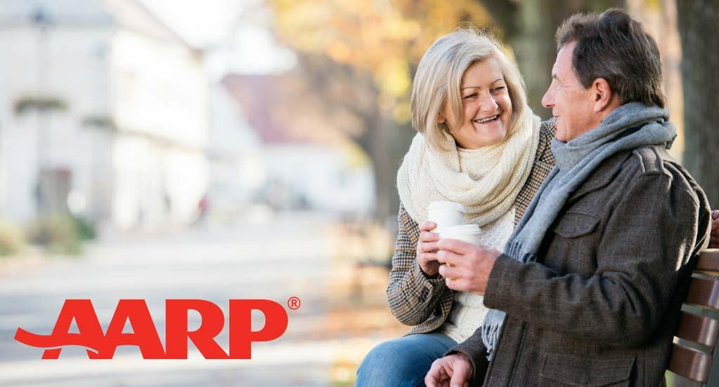 AARP Final Expense Insurance: