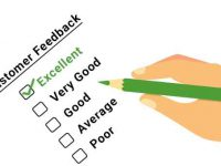 Leverage Customer Feedback to Grow Your Business