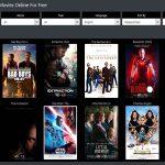 M4uFree Movies Website