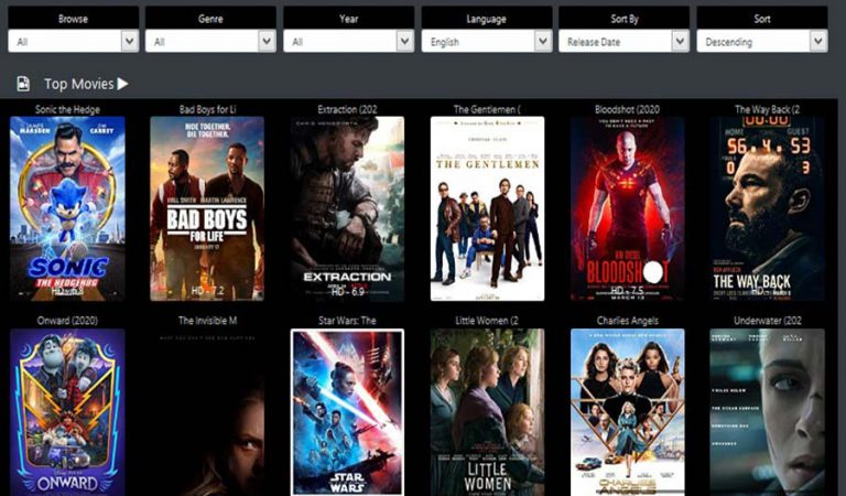 M4ufree Movies 2021-Watch Movies Online on M4ufree TV Alternative Site