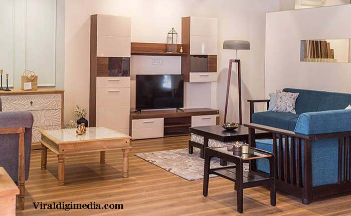 Things you must consider Before buying Furniture