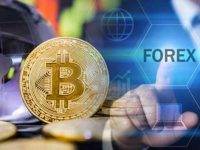 Crypto and Forex marketing