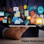 Digital Marketing Buzz