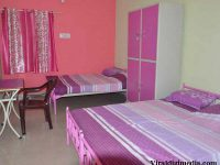 PG in Coimbatore
