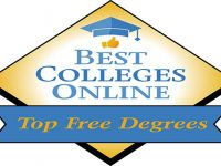 Free Online Colleges