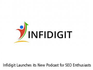 Infidigit Launches