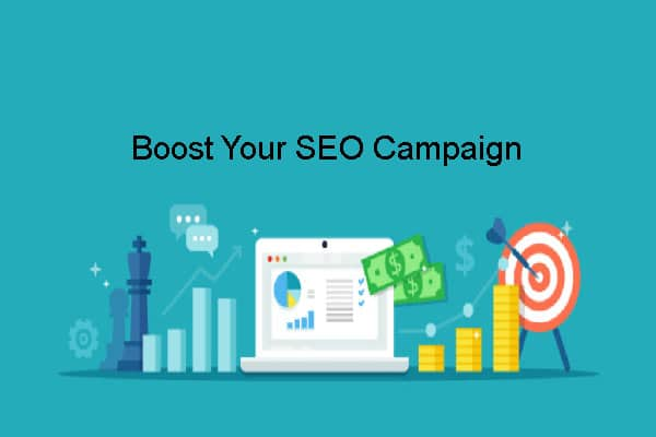 How Can a Marketing Consultant Boost Your SEO Campaign?