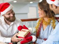 The Art of Gifting Boosting Relationship with your Employees