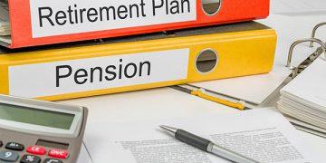 Best Retirement Plan