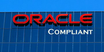 Become Oracle Compliant
