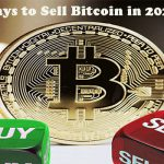 Ways to Sell Bitcoin in 2021