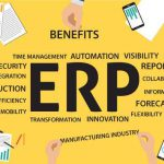 Advantages Of Using An ERP Software For Inventory Management
