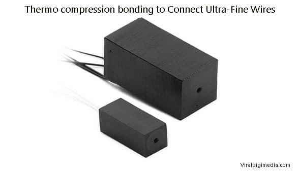 Thermo Compression Bonding