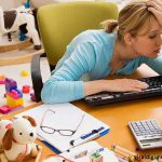 How can Childcare Management Software be beneficial