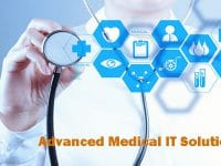 Advanced Medical IT Solutions