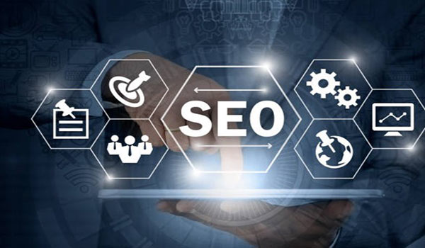 Why SEO Services are Important in Sydney
