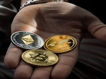 Coinbase Taxes