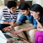 College Education Online