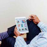 When Real Estate Deals Go Digital