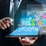 Your Business and the Influence of Technology