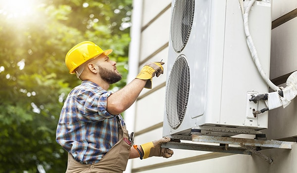 Reasons Behind Why Your Air Conditioning Unit May Need Repair