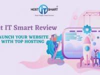 Host IT Smart Hosting