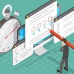 Online Assessment System