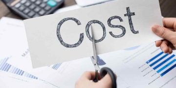 Reduce Business Expenses Without Sparing The Quality