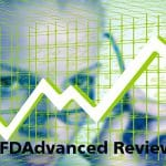 CFDAdvanced Review