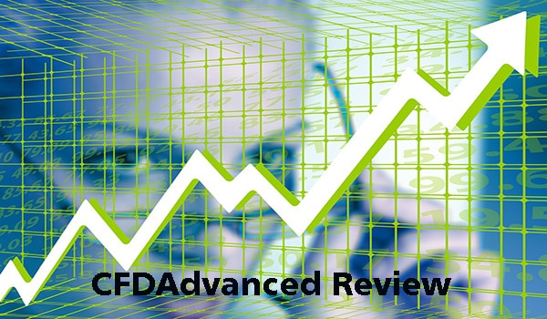 CFDAdvanced Review – Why Trust It Right from Your Early Trading Days
