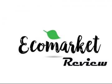 EcoMarkets Review