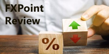 FXPoint Review