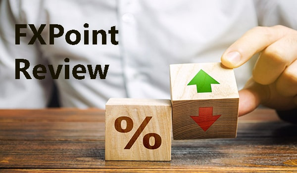 FXPoint Review – Easy Trading Is the Right Way of Trading
