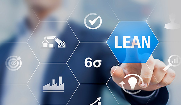 The Pros and Cons of Lean Manufacturing