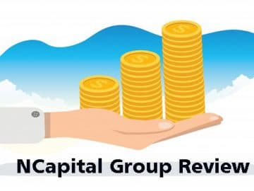 NCapital Group Review