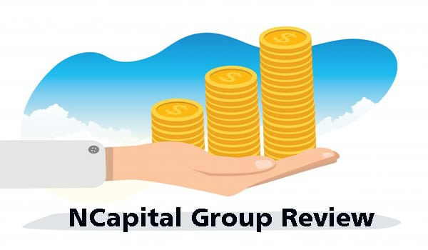 NCapital Group Review – Great Trading Conditions Combined with Safety
