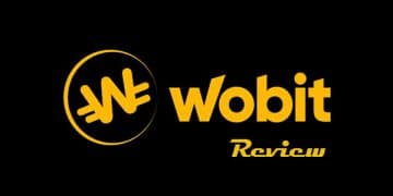Wobit Review