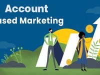 Account Based Marketing